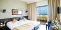 Hotel Vincci Nozha Beach & Spa #4