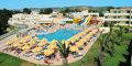 Hotel PrimaSol Omar Khayam Resort & Aquapark #1