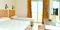 Hotel PrimaSol Omar Khayam Resort & Aquapark #3