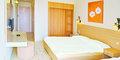 Hotel PrimaSol Omar Khayam Resort & Aquapark #4