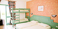 Hotel PrimaSol Omar Khayam Resort & Aquapark #5