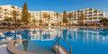 Hotel El Mouradi Palace #3