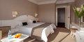 Hotel El Mouradi Palace #6