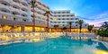 Hotel COOEE President Beach & Spa #1