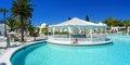 Hotel COOEE President Beach & Spa #2