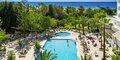Hotel COOEE President Beach & Spa #3