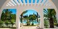 Hotel COOEE President Beach & Spa #4