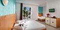 Hotel COOEE President Beach & Spa #5