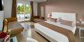 Hotel COOEE President Beach & Spa #6