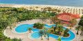 Hotel Riadh Palms #1