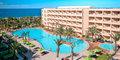 Hotel Vincci Rosa Beach #1
