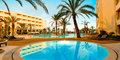 Hotel Vincci Rosa Beach #2