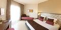 Hotel Vincci Rosa Beach #6