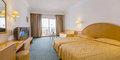 Hotel El Mouradi Skanes #6