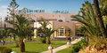 Hotel Le Soleil Abou Sofiane #2