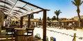 Hotel Le Soleil Abou Sofiane #3