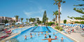 Hotel Le Soleil Abou Sofiane #4