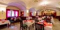 Hotel Medina Solaria & Thalasso #3
