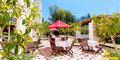 Hotel Medina Solaria & Thalasso #4