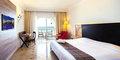 Hotel Medina Solaria & Thalasso #5
