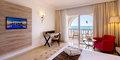 Hotel Medina Solaria & Thalasso #6