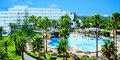 Hotel Club Tropicana & Spa #1