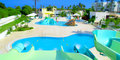 Hotel Club Tropicana & Spa #2