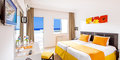 Hotel Club Tropicana & Spa #4