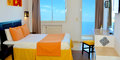 Hotel Club Tropicana & Spa #5