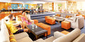 Hotel Club Tropicana & Spa #6