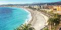 Weekend na plaży – Juan-les-Pins #3
