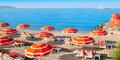 Weekend na plaży – Juan-les-Pins #6
