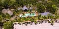 Hotel VOI Amarina Resort #2
