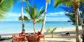 Hotel VOI Amarina Resort #3