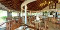 Hotel VOI Amarina Resort #4