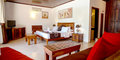 Hotel VOI Amarina Resort #6