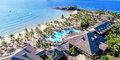 Hotel Andilana Beach Resort #1