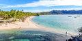 Hotel Andilana Beach Resort #2