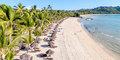 Hotel Andilana Beach Resort #3