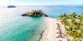 Hotel Andilana Beach Resort #4