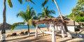 Hotel Andilana Beach Resort #5