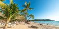 Hotel Andilana Beach Resort #6