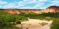 Madagaskar jak z bajki #1