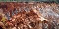 Madagaskar jak z bajki #4