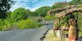 Madagaskar jak z bajki #6
