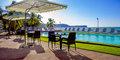 Hotel Orangea Beach Resort #2