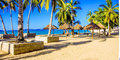 Hotel Orangea Beach Resort #3
