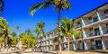 Hotel Orangea Beach Resort #4
