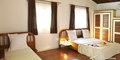 Hotel Orangea #6