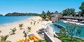 Hotel Palm Beach Resort & SPA #1